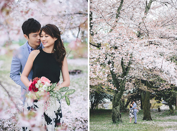 W&A-cherry-blossom-kyoto-japan-sakura-wedding-012