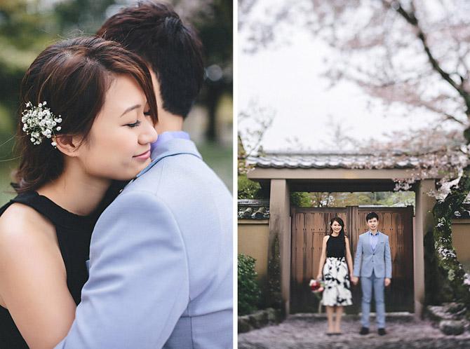 W&A-cherry-blossom-kyoto-japan-sakura-wedding-013