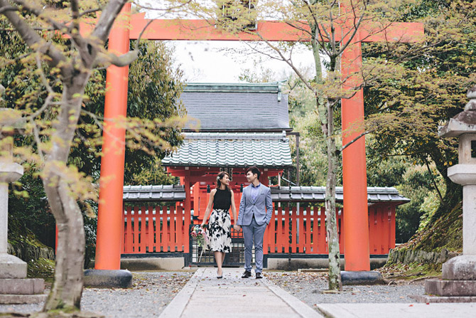 W&A-cherry-blossom-kyoto-japan-sakura-wedding-014