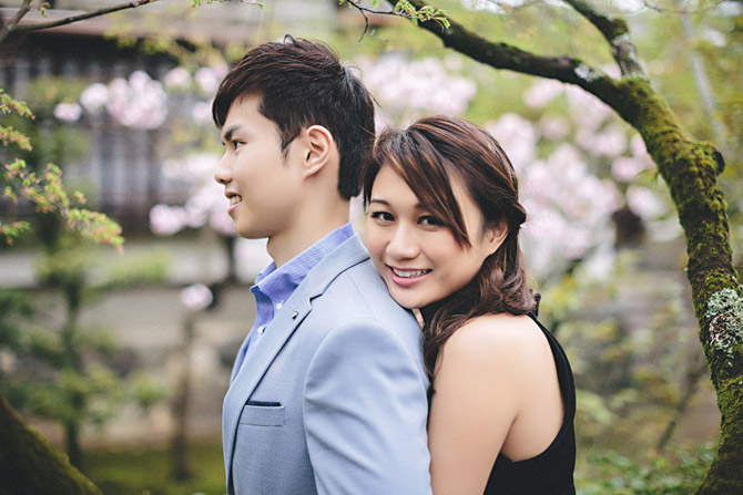W&A-cherry-blossom-kyoto-japan-sakura-wedding-015