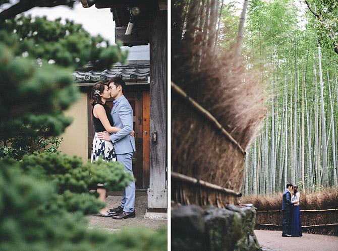 W&A-cherry-blossom-kyoto-japan-sakura-wedding-016