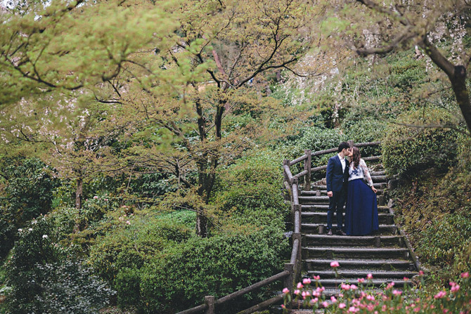W&A-cherry-blossom-kyoto-japan-sakura-wedding-017