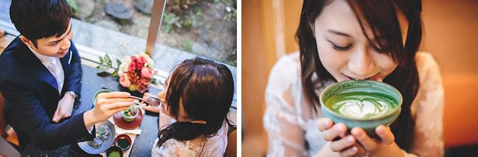 W&A-cherry-blossom-kyoto-japan-sakura-wedding-021