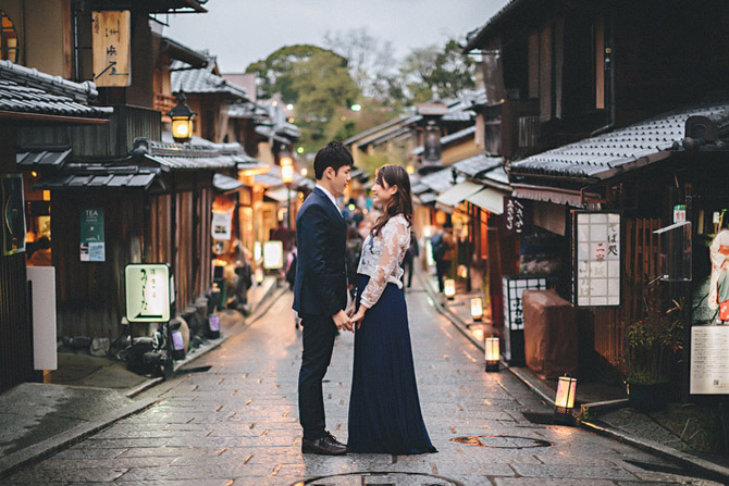 W&A-cherry-blossom-kyoto-japan-sakura-wedding-022