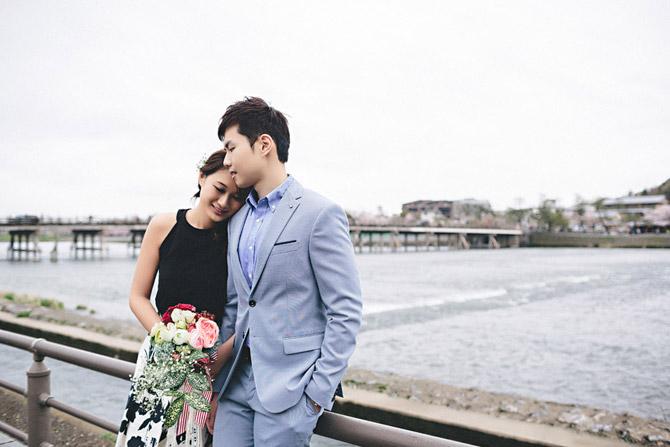 W&A-cherry-blossom-kyoto-japan-sakura-wedding-03