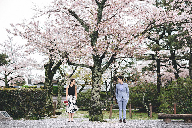W&A-cherry-blossom-kyoto-japan-sakura-wedding-04