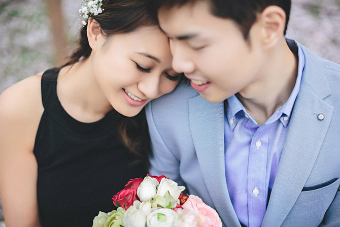 W&A-cherry-blossom-kyoto-japan-sakura-wedding-05