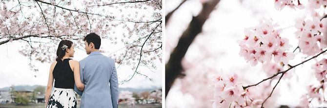 W&A-cherry-blossom-kyoto-japan-sakura-wedding-06