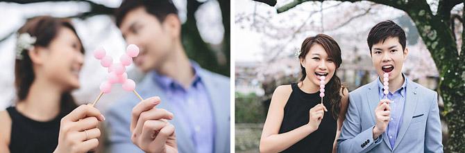 W&A-cherry-blossom-kyoto-japan-sakura-wedding-07