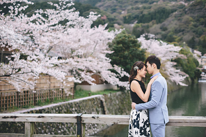 W&A-cherry-blossom-kyoto-japan-sakura-wedding-08