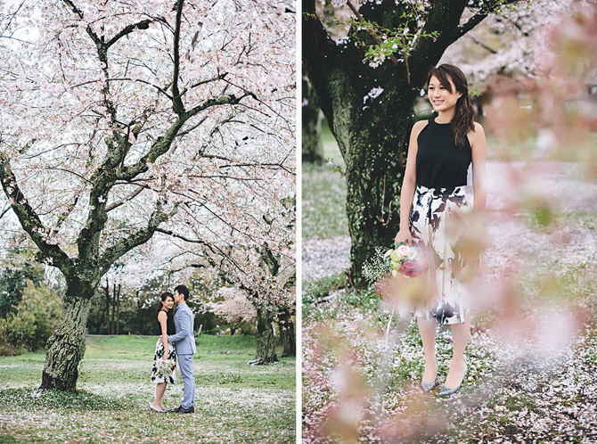 W&A-cherry-blossom-kyoto-japan-sakura-wedding-09