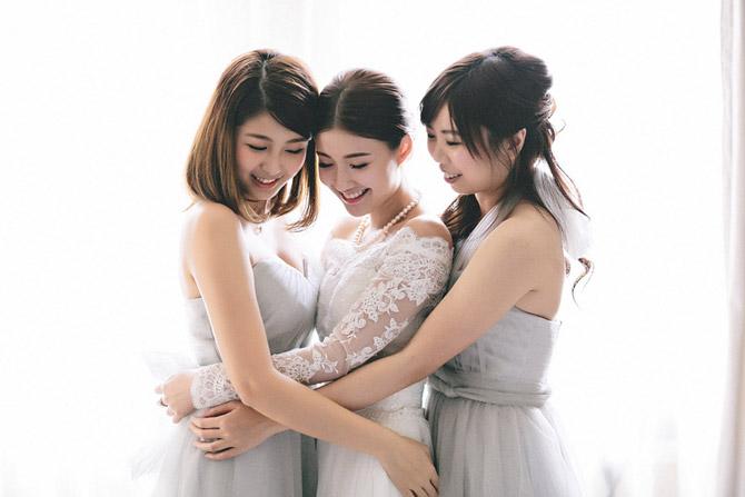 i&w-repulse-bay-wedding-hk-010