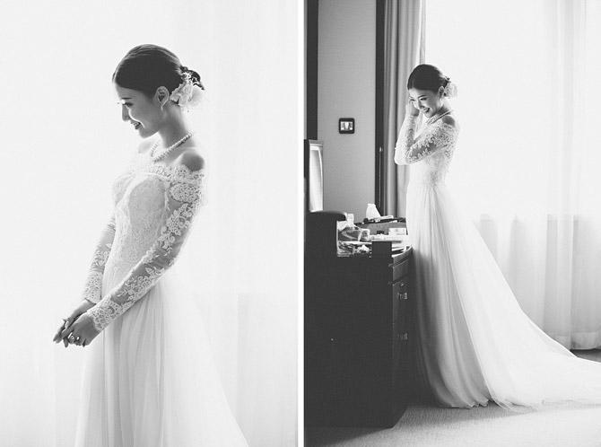 i&w-repulse-bay-wedding-hk-011