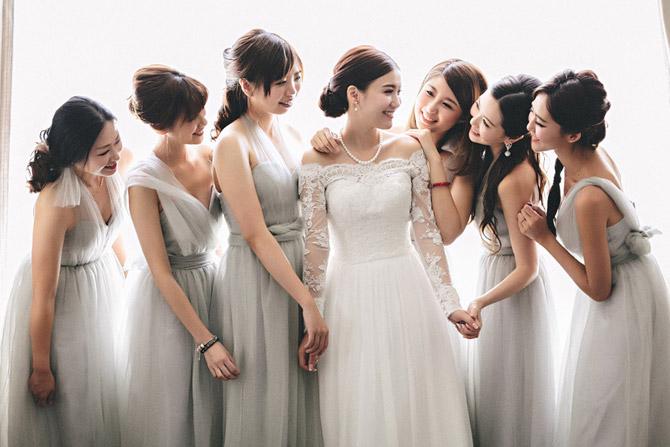 i&w-repulse-bay-wedding-hk-012