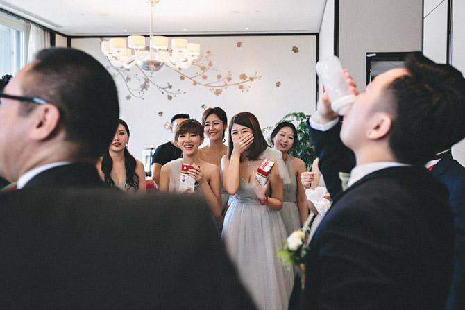 i&w-repulse-bay-wedding-hk-013