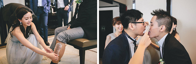 i&w-repulse-bay-wedding-hk-014