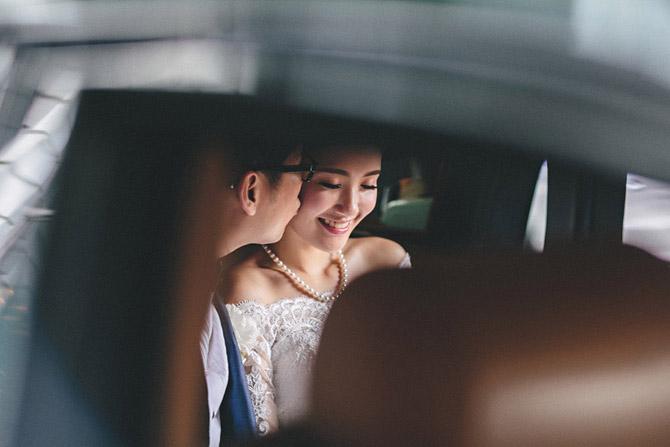 i&w-repulse-bay-wedding-hk-020