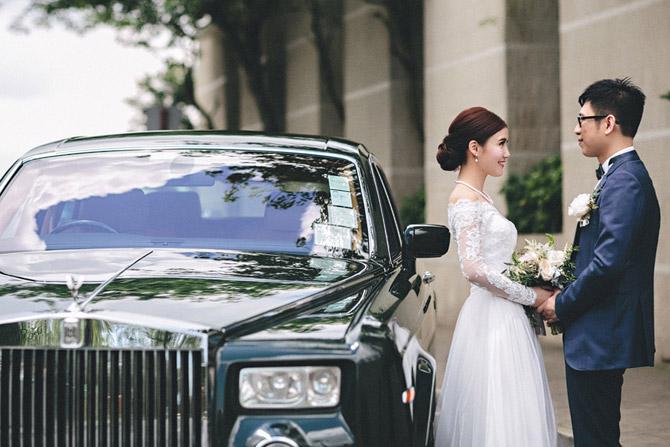 i&w-repulse-bay-wedding-hk-023