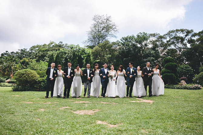 i&w-repulse-bay-wedding-hk-024