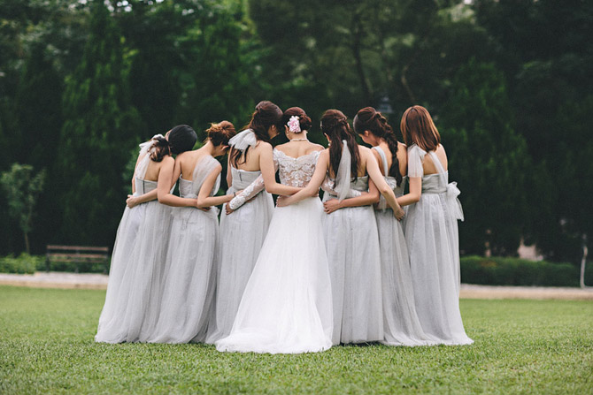 i&w-repulse-bay-wedding-hk-025