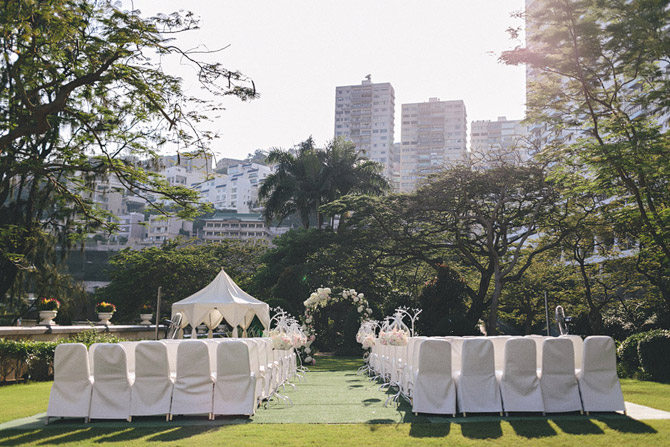 i&w-repulse-bay-wedding-hk-030