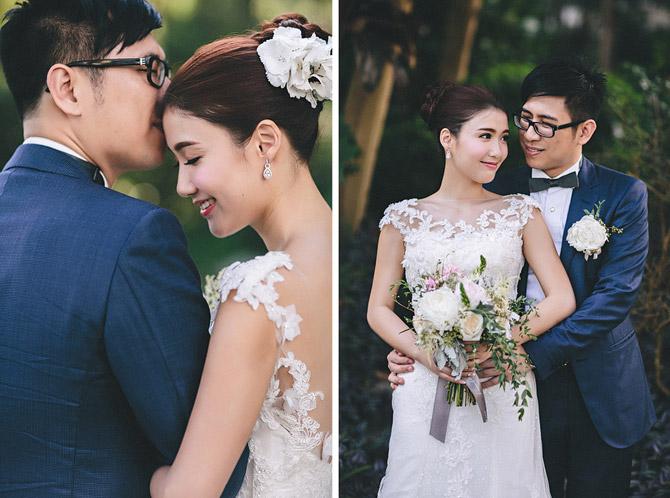 i&w-repulse-bay-wedding-hk-033