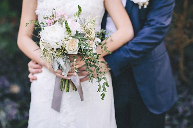 i&w-repulse-bay-wedding-hk-034