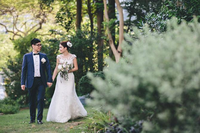 i&w-repulse-bay-wedding-hk-036