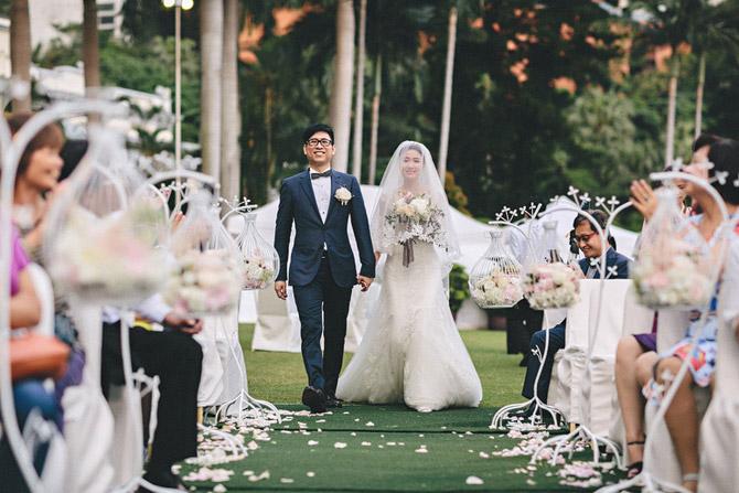 i&w-repulse-bay-wedding-hk-038