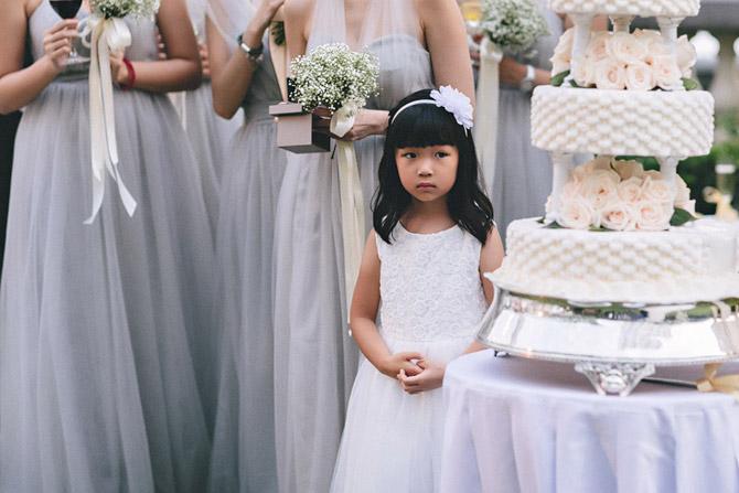i&w-repulse-bay-wedding-hk-040