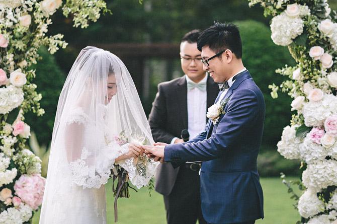 i&w-repulse-bay-wedding-hk-041