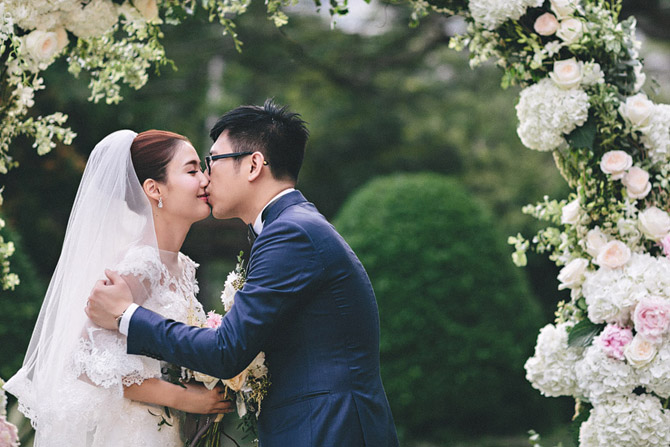 i&w-repulse-bay-wedding-hk-042