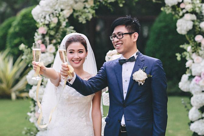 i&w-repulse-bay-wedding-hk-044