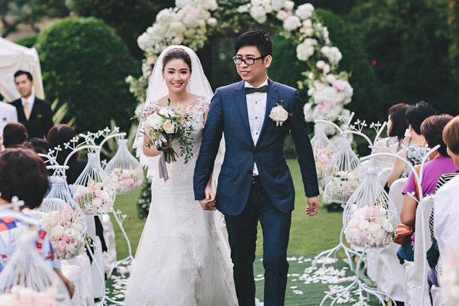 i&w-repulse-bay-wedding-hk-045