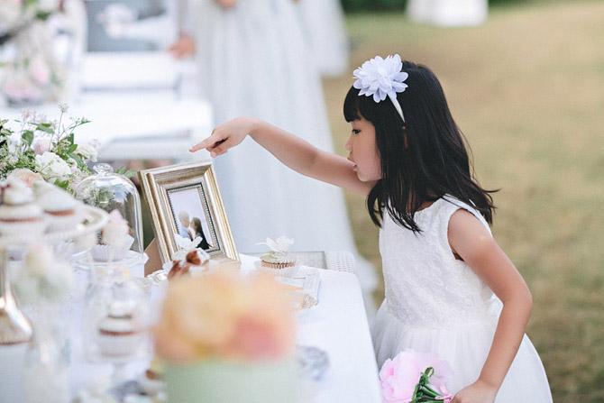 i&w-repulse-bay-wedding-hk-046
