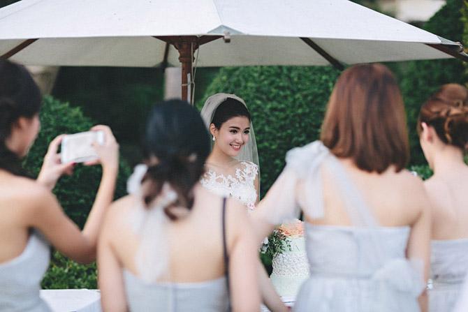 i&w-repulse-bay-wedding-hk-047