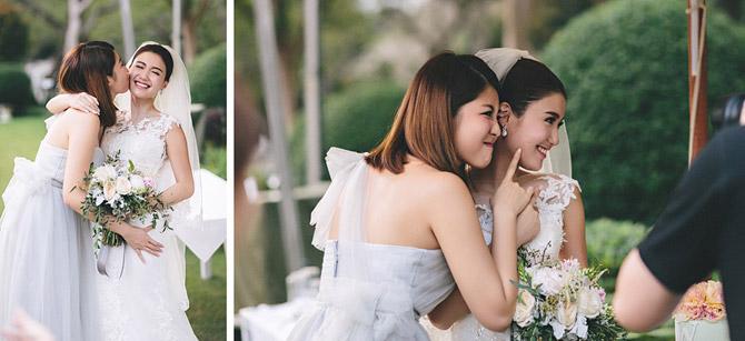 i&w-repulse-bay-wedding-hk-048