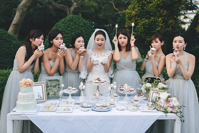 i&w-repulse-bay-wedding-hk-049