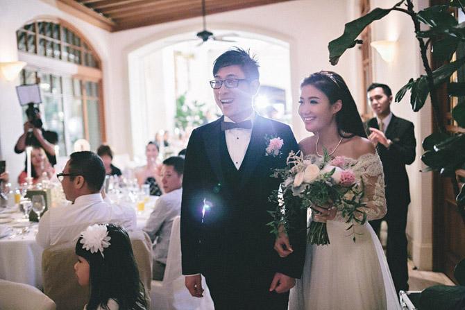 i&w-repulse-bay-wedding-hk-052