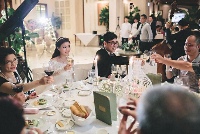 i&w-repulse-bay-wedding-hk-055