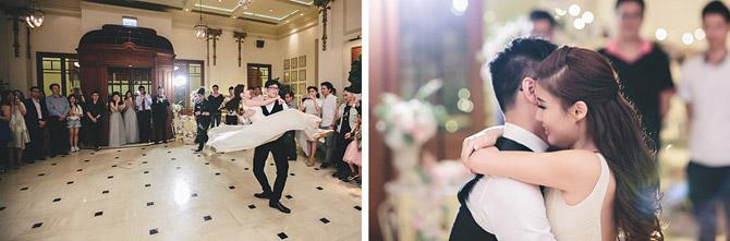 i&w-repulse-bay-wedding-hk-057