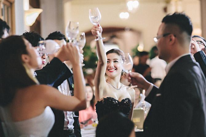i&w-repulse-bay-wedding-hk-058