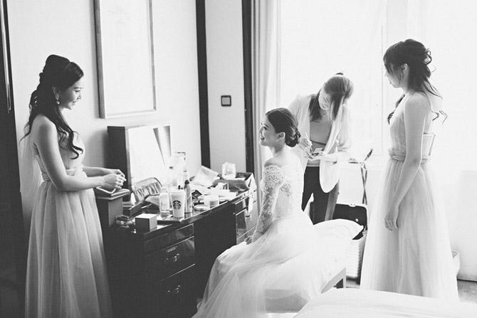 i&w-repulse-bay-wedding-hk-07