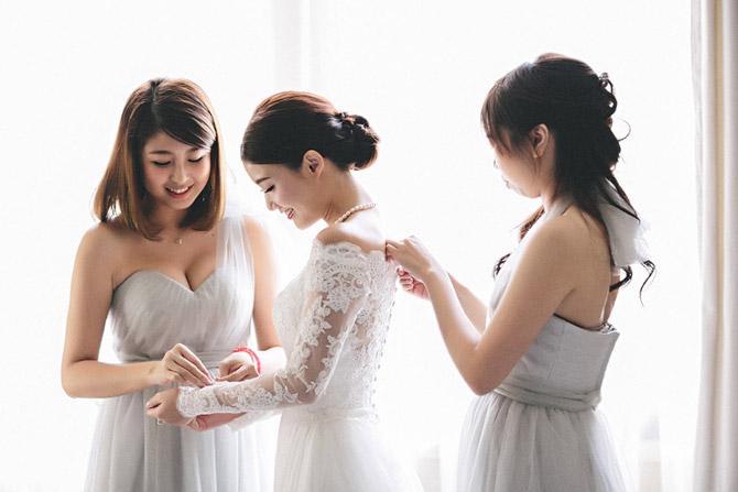 i&w-repulse-bay-wedding-hk-09