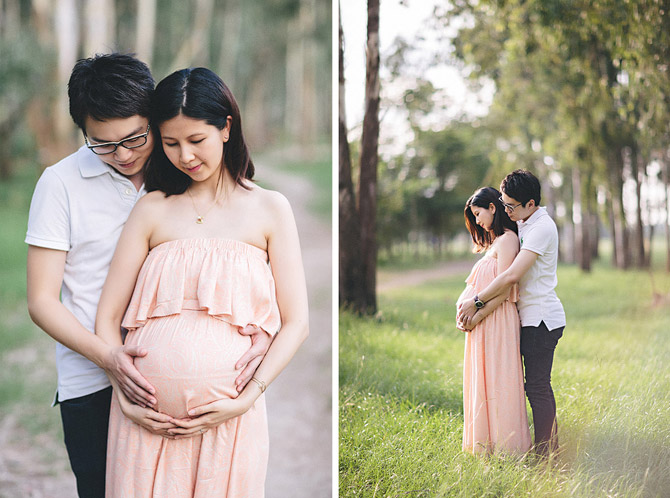 s&c-family-maternity-photo-natural-hk-013