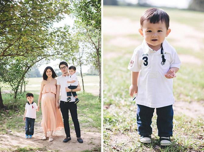 s&c-family-maternity-photo-natural-hk-02