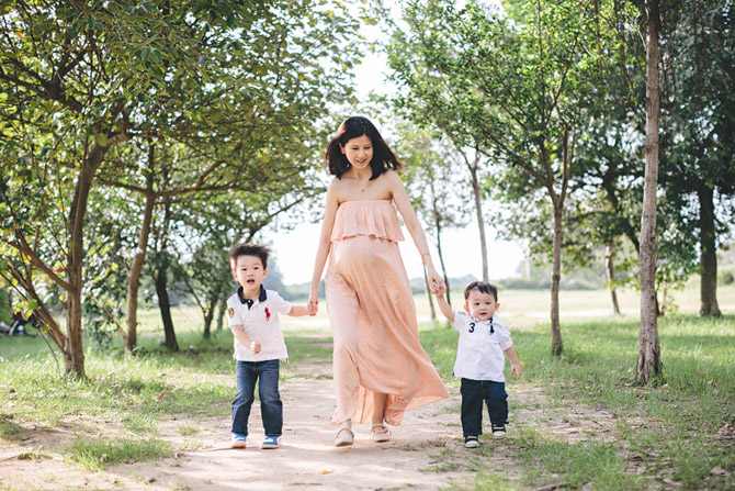 s&c-family-maternity-photo-natural-hk-04