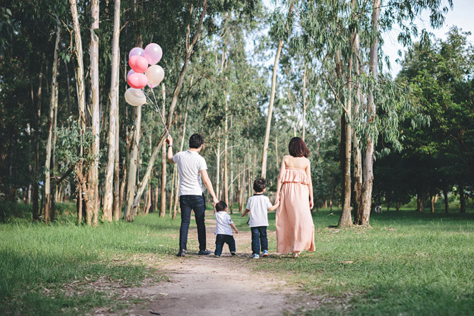 s&c-family-maternity-photo-natural-hk-08
