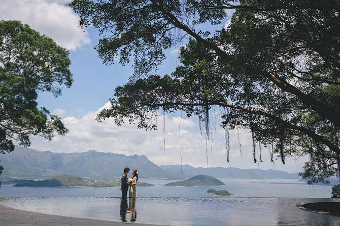 T&Y-pre-wedding-photo-hk-sweet-01