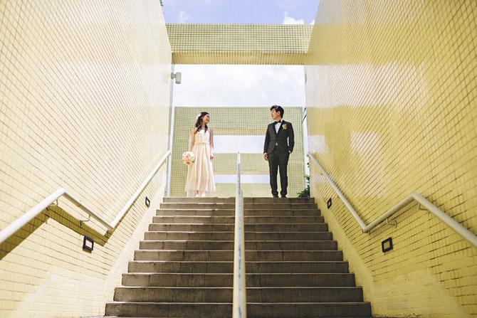 T&Y-pre-wedding-photo-hk-sweet-010
